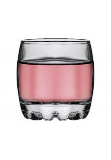 Sylvana Liquor Glass 80 ml, 6 pcs