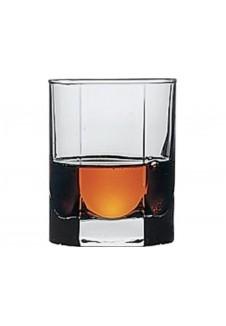 Tango Liquer Glass 65 ml, 6 pcs