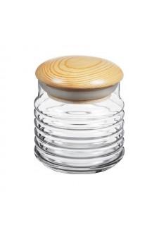 Babylon Jar Small 630 ml