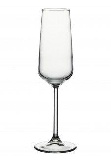 Alegra Champagne Flute 195 ml, 6 pcs