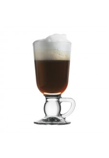 Irish Coffee Mug 280 ml