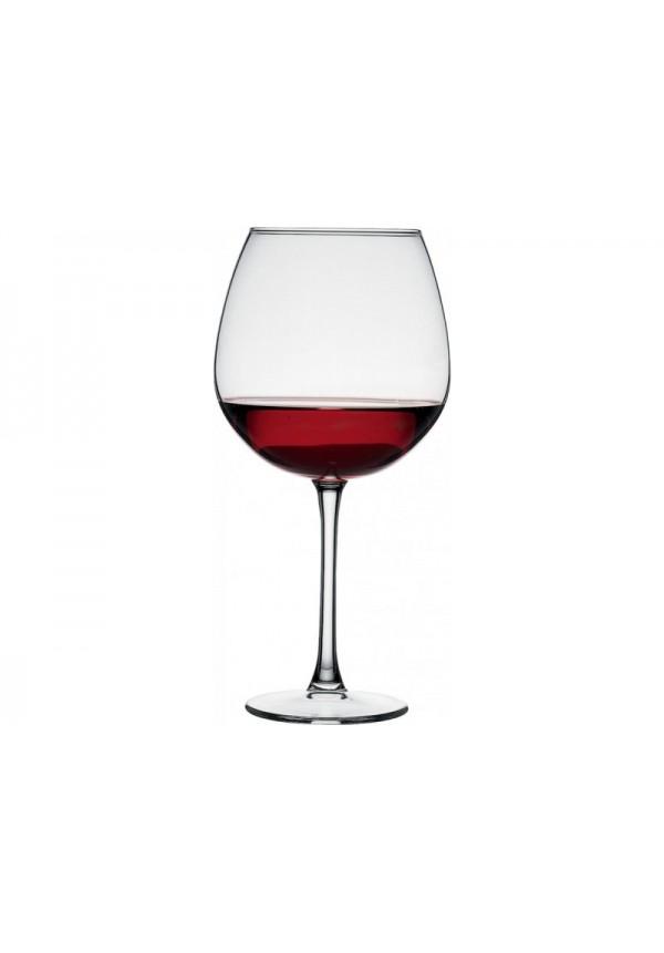 Enoteca Redwine, 2 pcs Set, 780 ml