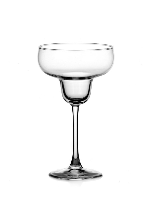 Enotica Margarita Glass 460 ml, 12 pcs