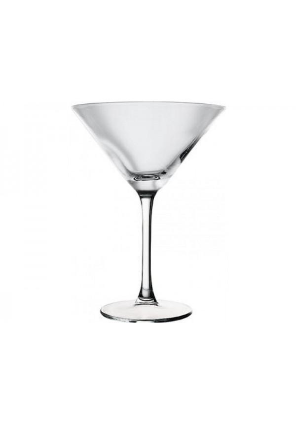 Enoteca Stem Glass 230 ml, 6 pcs