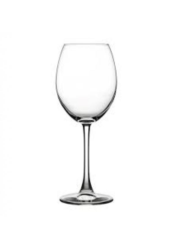 Enoteca Redwine Glass, 2 pcs Set, 440 ml