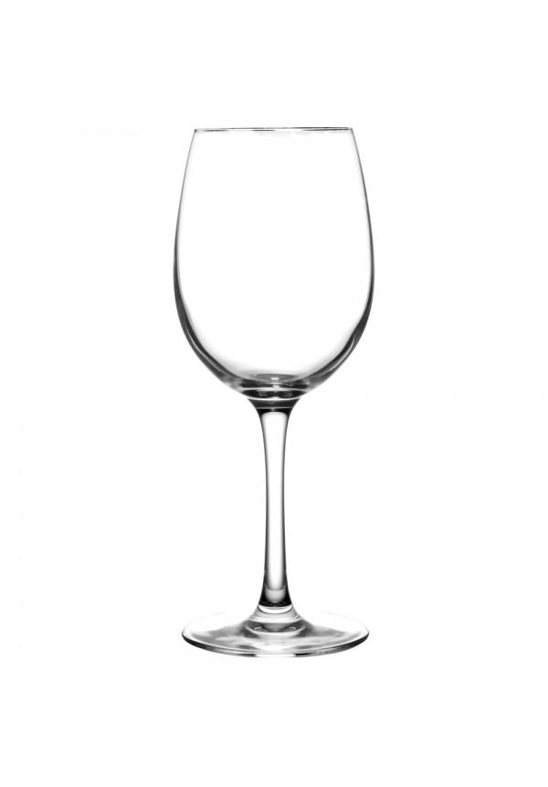 Cabernet  Wine Glass, 35 cl, 6 pcs
