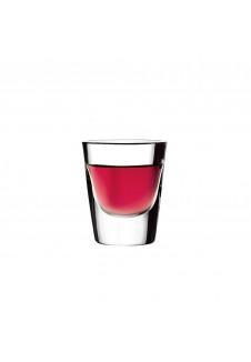 Boston Shot Glass 30 ml - 6 Pcs