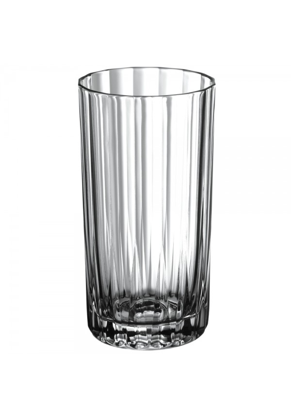 Antalaya Long Glass 305 ml - 6 Pcs