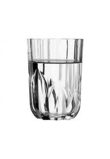 Topaz Water Glass 220 ml, 6 pcs