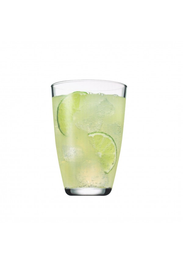 Aqua Long Glass - 360 ml