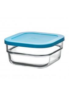 Gourmet Food Container Medium, 980 ml