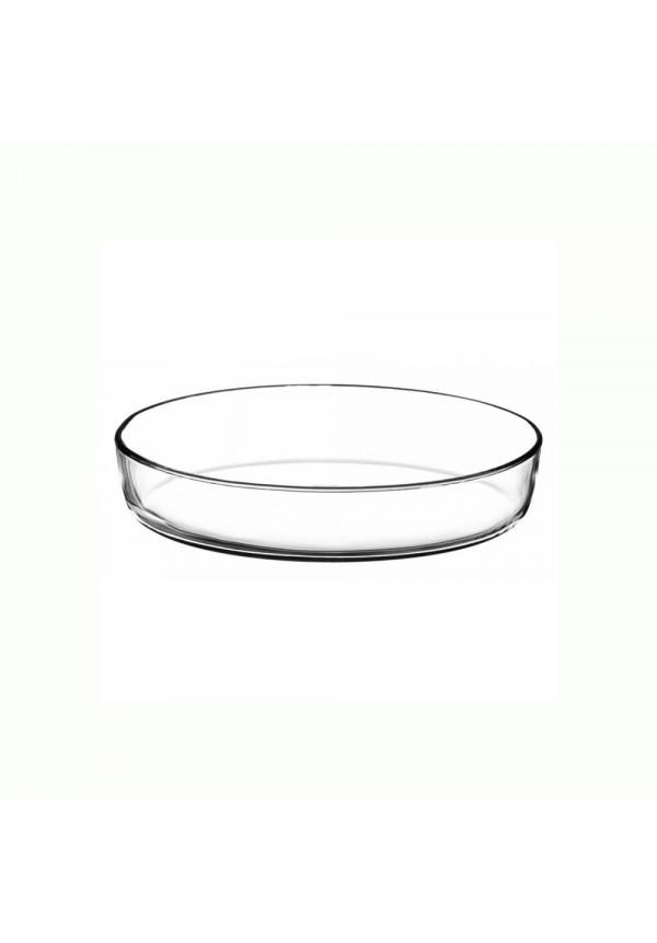 Borcam Oval Tray 3200 ml