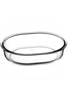 Borcam Oval Tray 1500 ml