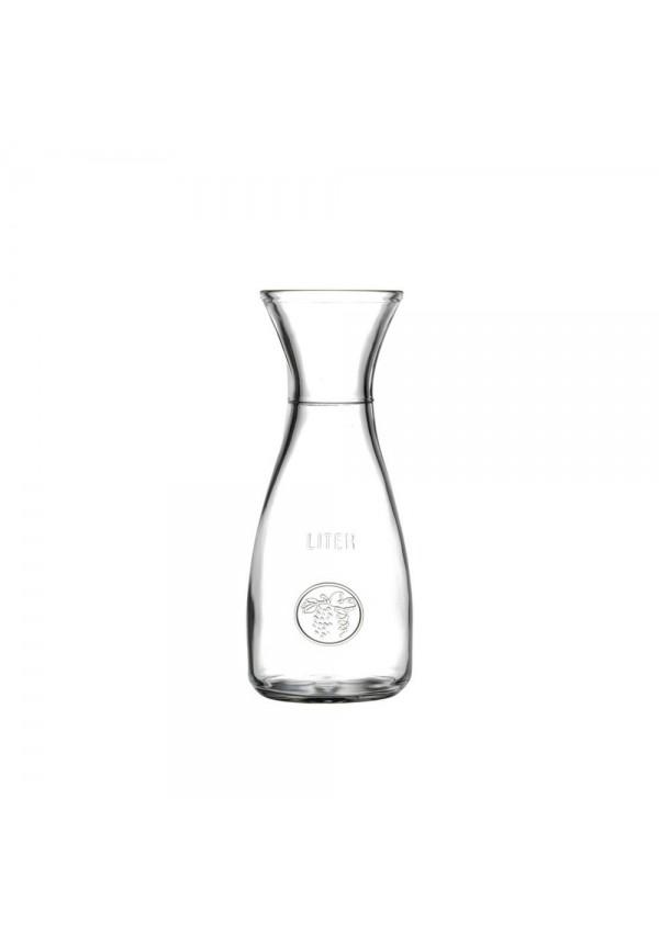 250 ml Bacchus Decanter Small, 12 pcs