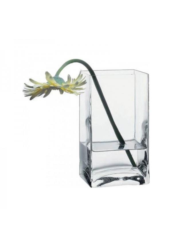 Flora Vase, 1000 ml