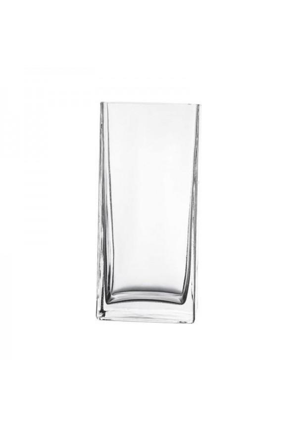 Flora Vase, 1262 ml