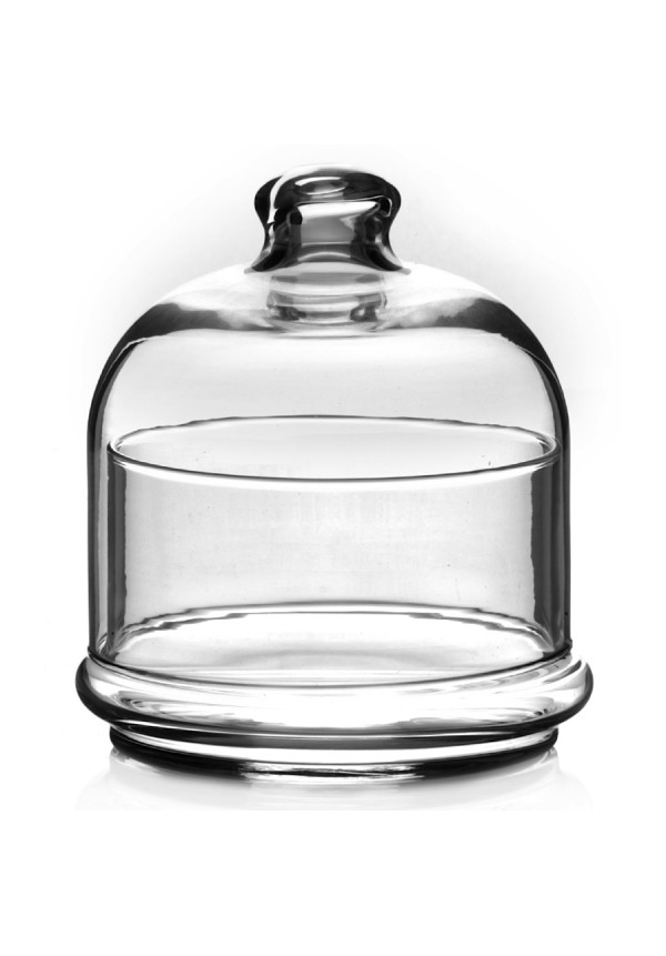 Basic Food Container 505 ml