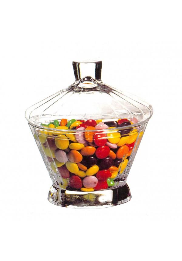 Daphne Candy Box 350 ml
