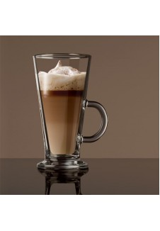 Colombian Mug With Handle, 2 pcs Set, 263 ml
