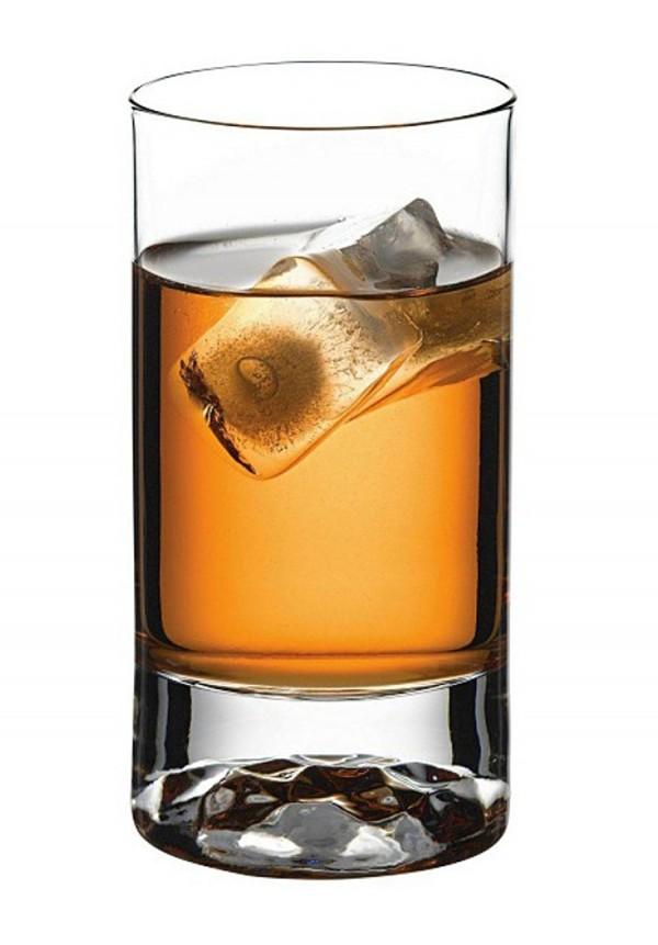 Club Hi Ball Glass 420 ml, 6 Pcs