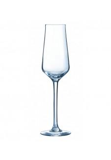 Reveal 'UP Stemmed Glass ,  21 cl , 6 pcs