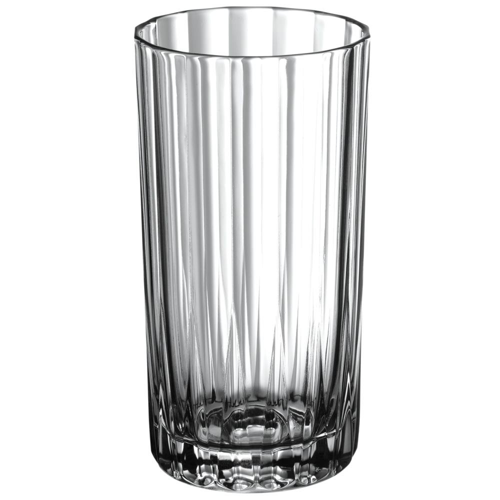Antalaya Long Glass 305 ml - 6 Pcs